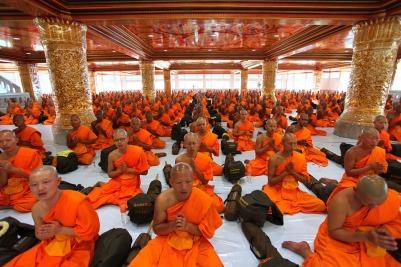 monk-temple